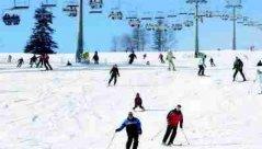 2008-02-15_GKp-Witow-Ski_1.jpg